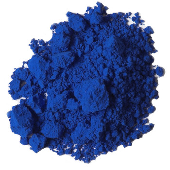 french-ultramarine-blue-pigment__14042.1451845850.350.350